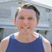 Shane Casey in The Young Offenders